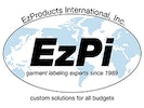 EzProducts International, Inc.